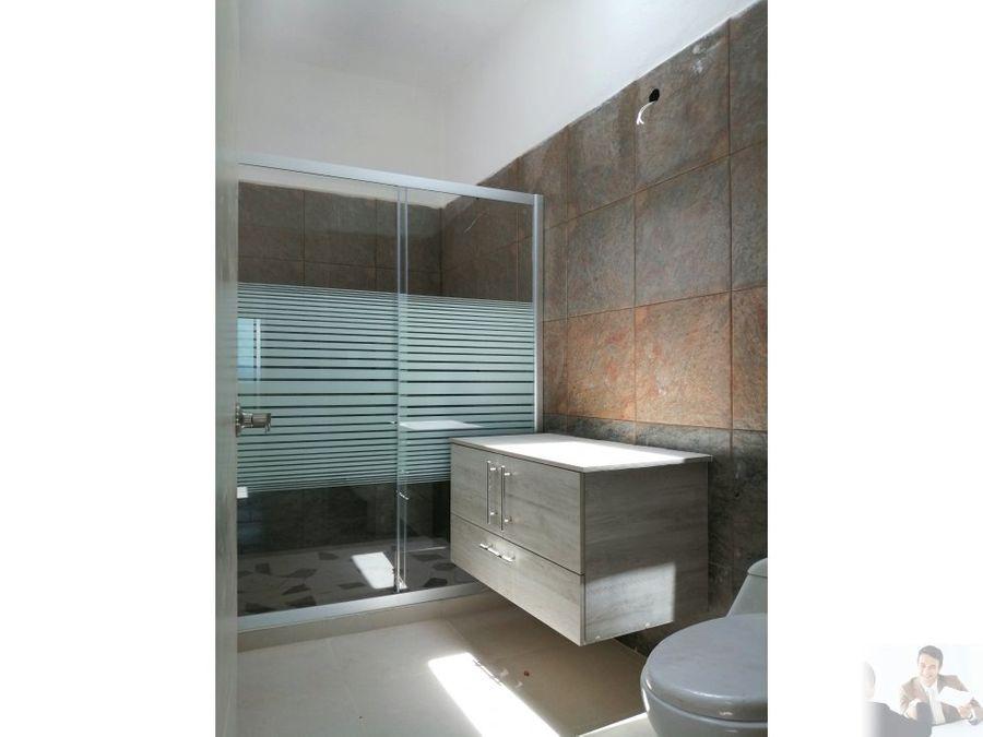 espectacular vista 180 g0 residencia moderna