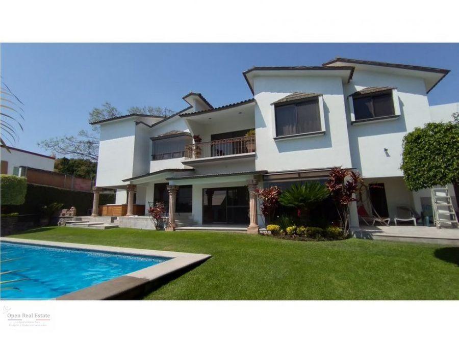 hermosa casa en burgos con magnifica vista
