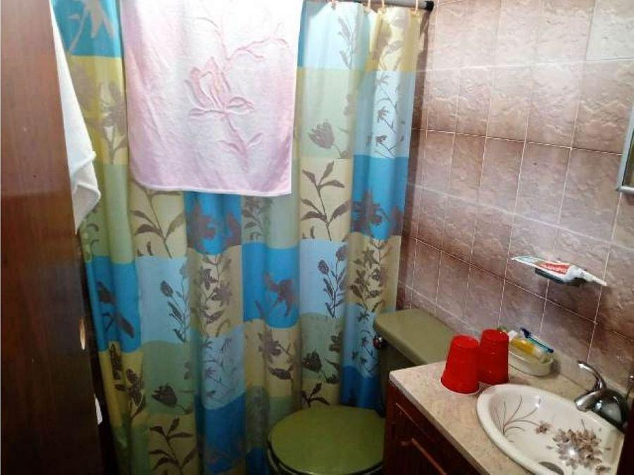 casa un nivel con estricta seguridad 247 estilo cuernavaca