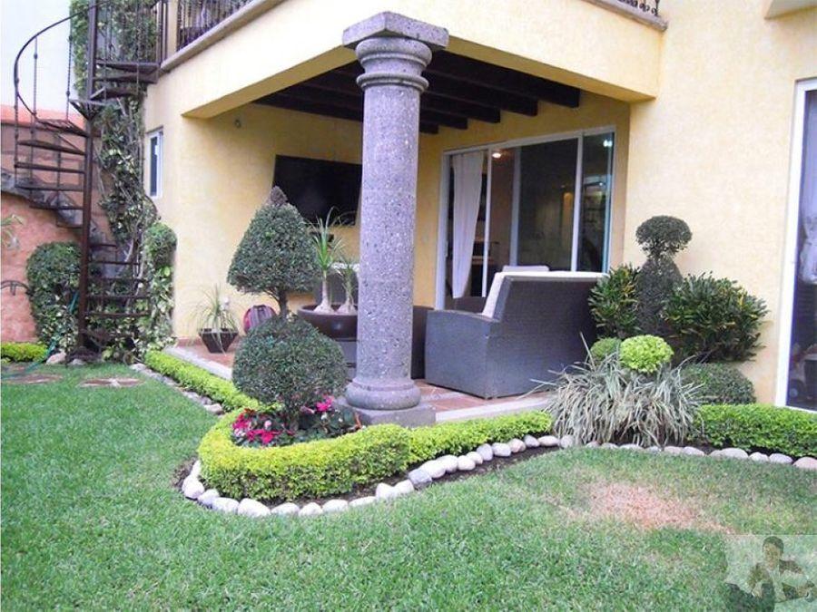 hermosa casa colonial cerca de san diego