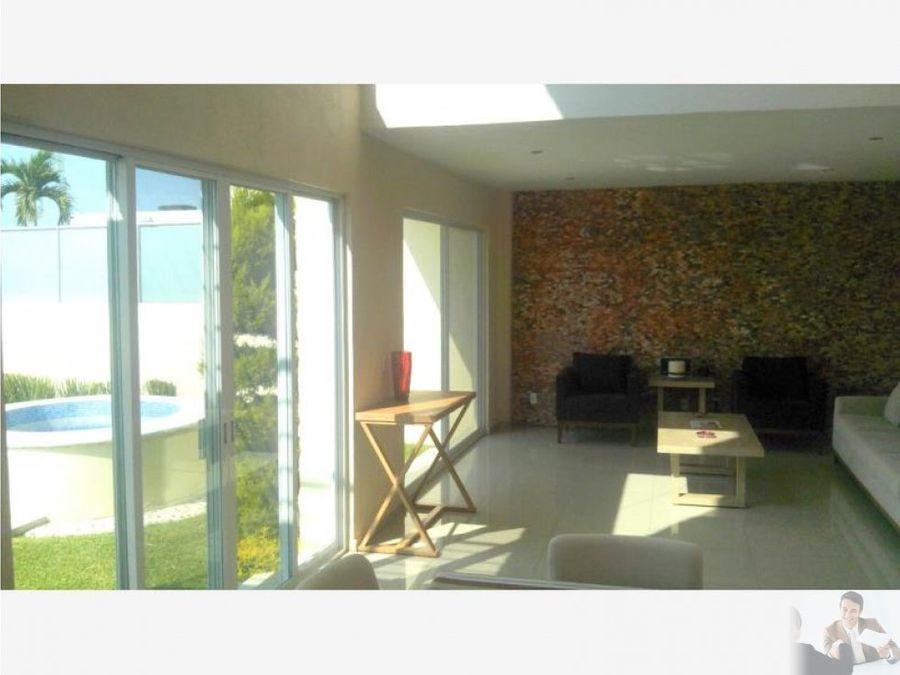 residencial burgos corinto casa sola con alberca