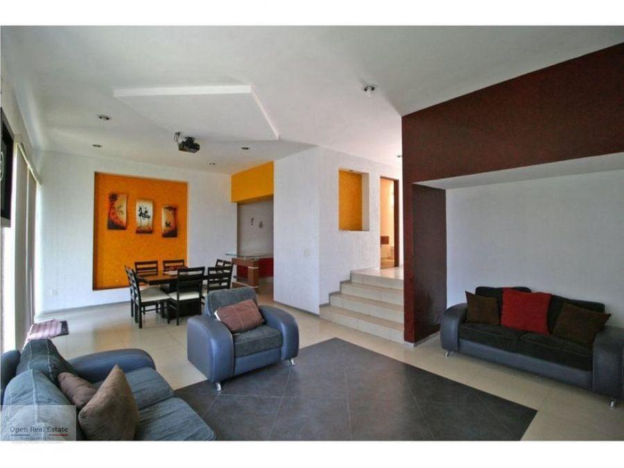moderna casa en burgos corinto residencial