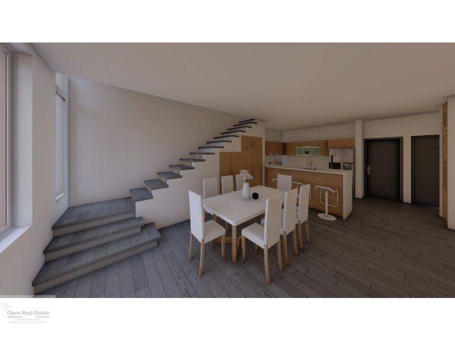 estrena moderna casa con alberca priv al sur de cuernavaca