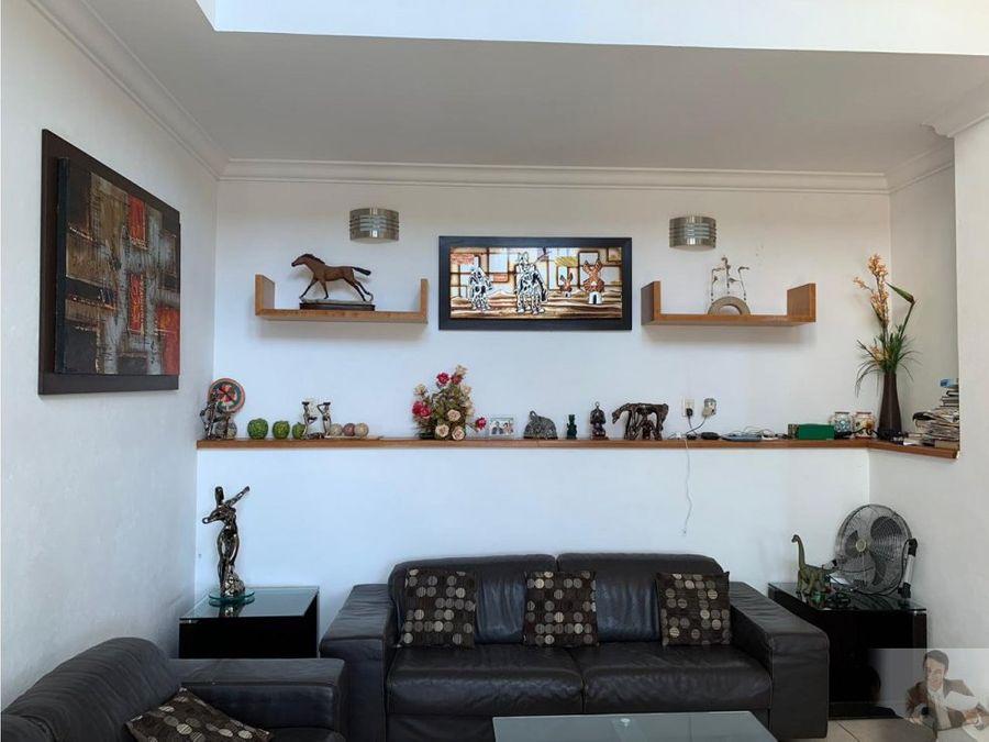 casa estilo cuernavaca amplios espacios