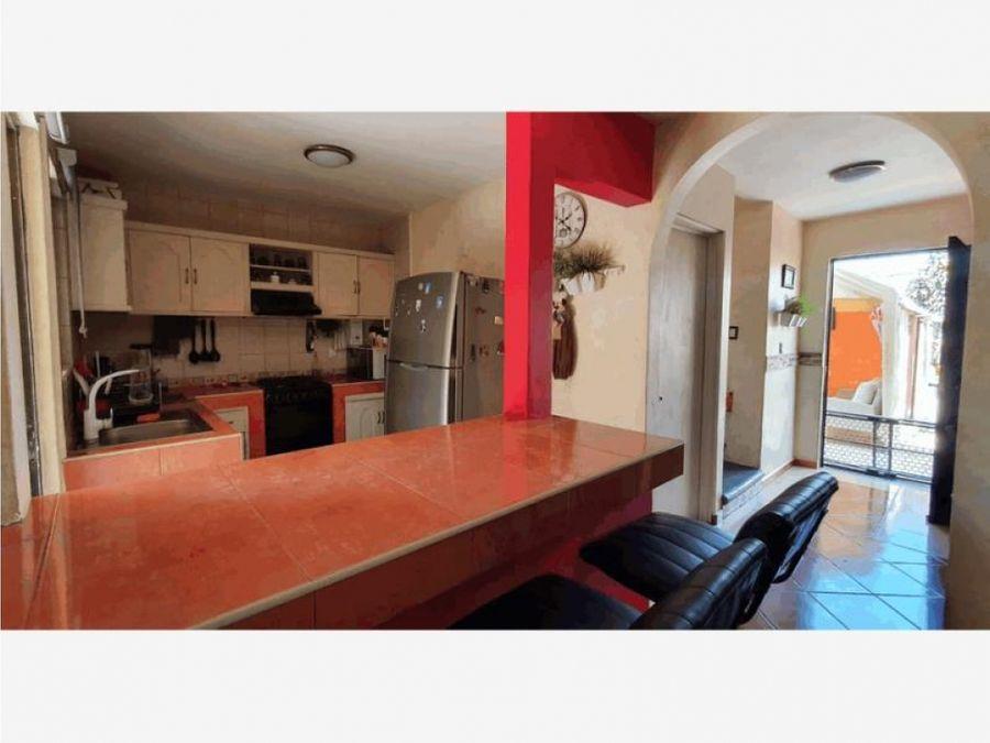 excelente casa al sur de cuernavaca con vig 247