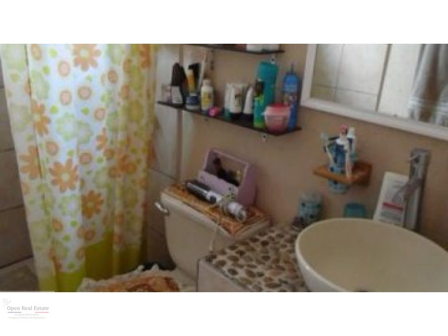 casa un nivel con amplio bungalow al sur de cuernavaca