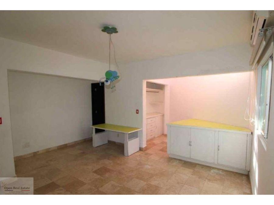 venta de excelente casa en cuernavaca