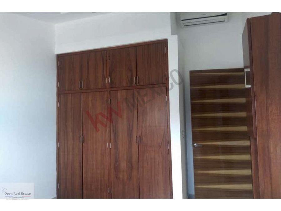 casa en cond cerrado con vig 247