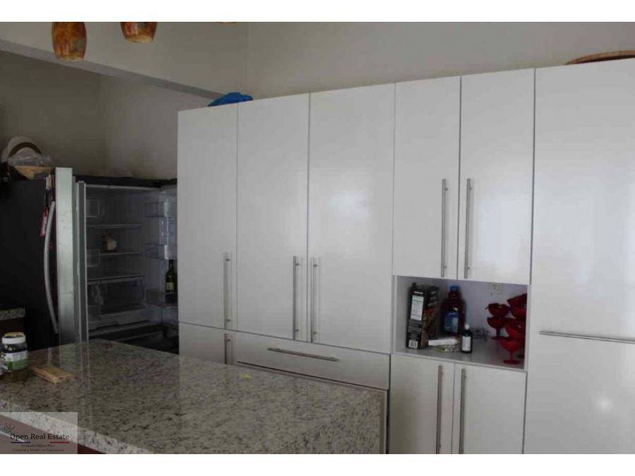 excelente casa nueva con alberca en cuernnavaca