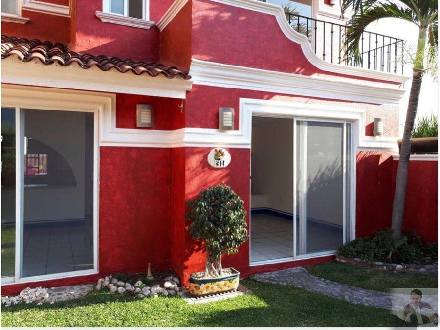 bella casa amplia en burgos bugambilias