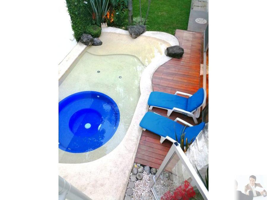 hermosa casa estilo mediterraneo sumiya airbnb