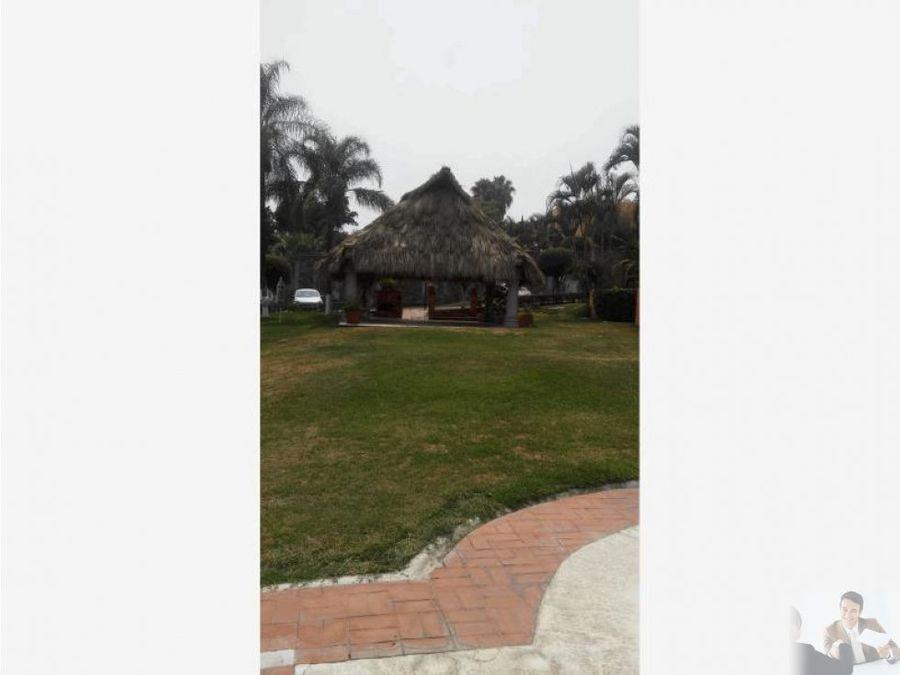 casa en conjunto de 19 casa en burgos bugambilias