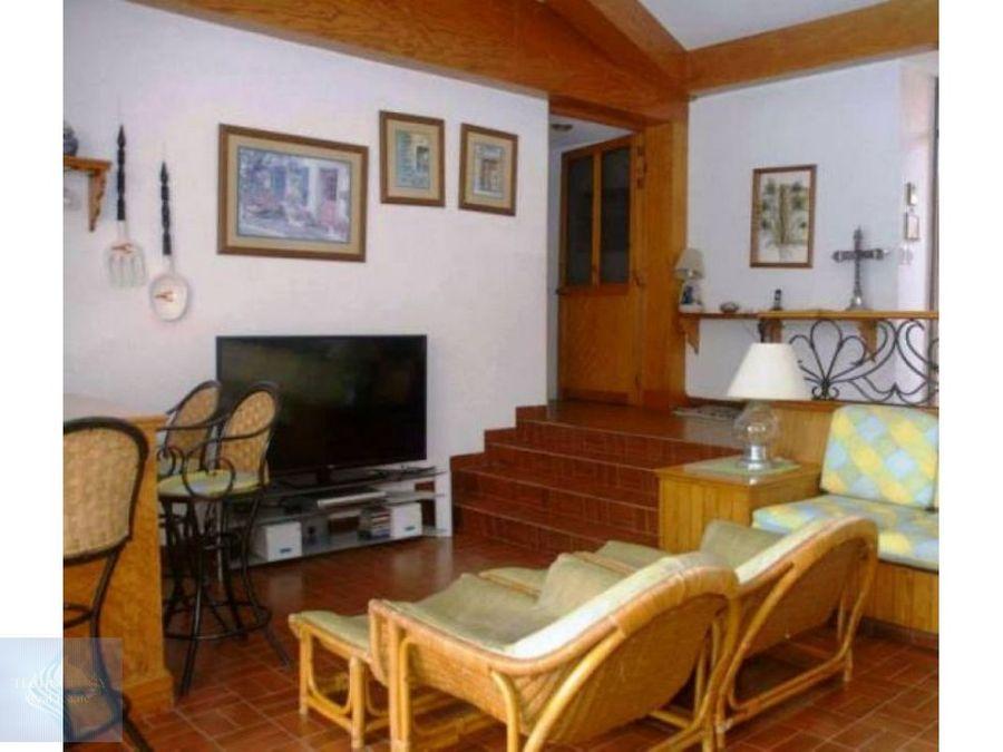 hermosa casa en zona dorada estilo cuernavaca