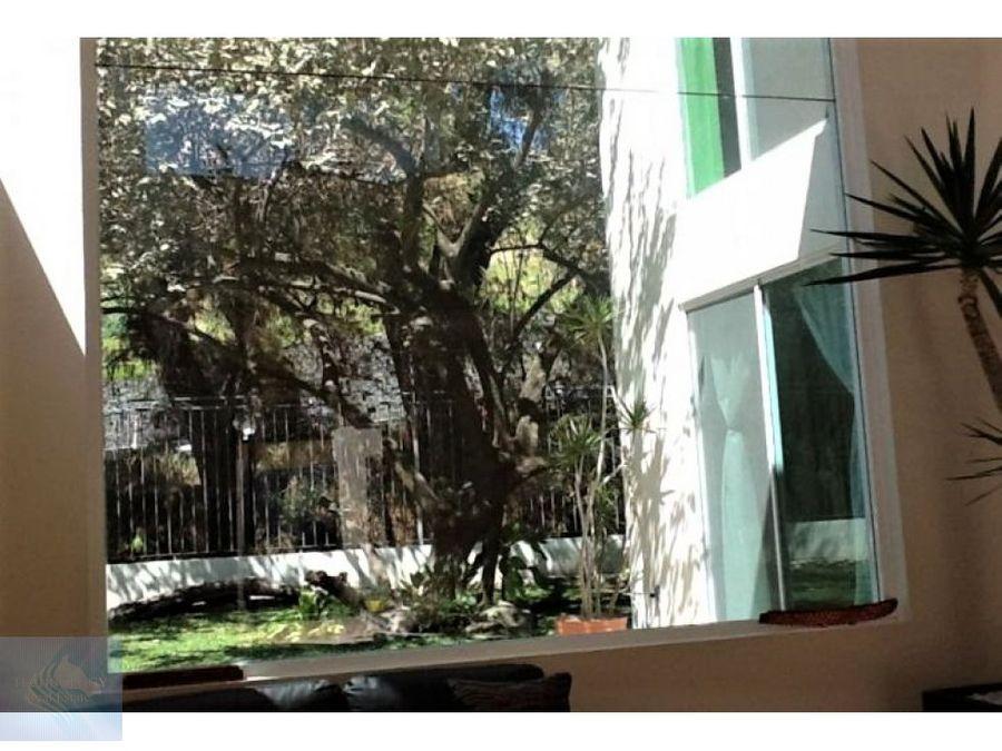 casa en privada con vigilancia 247