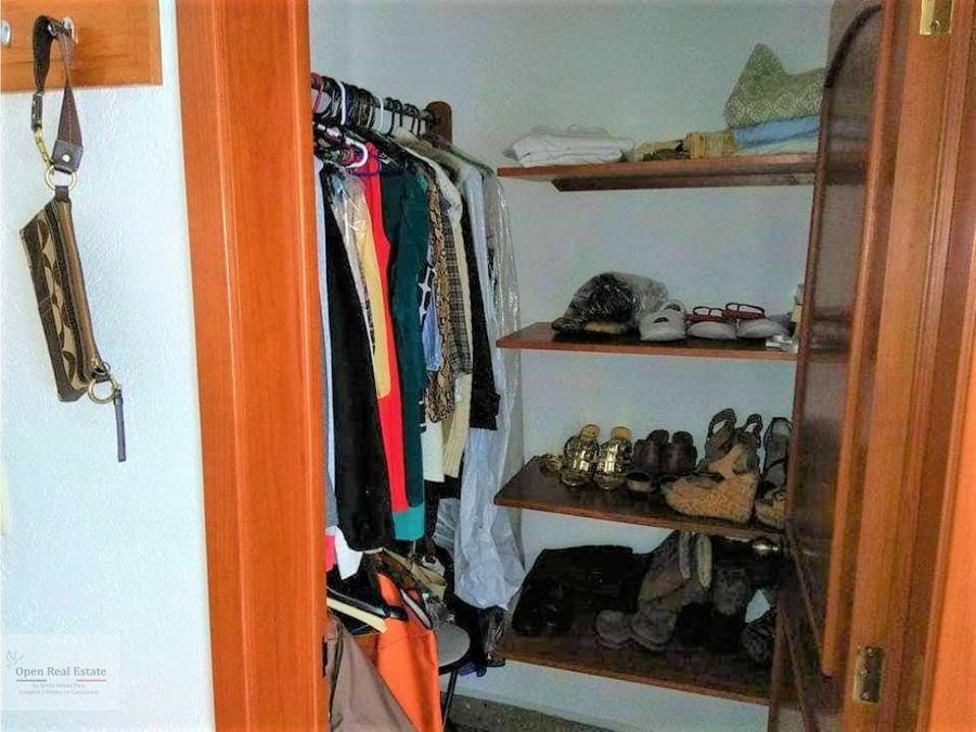 residencia semi nueva en exclusiva privada en cuernavaca vig 247