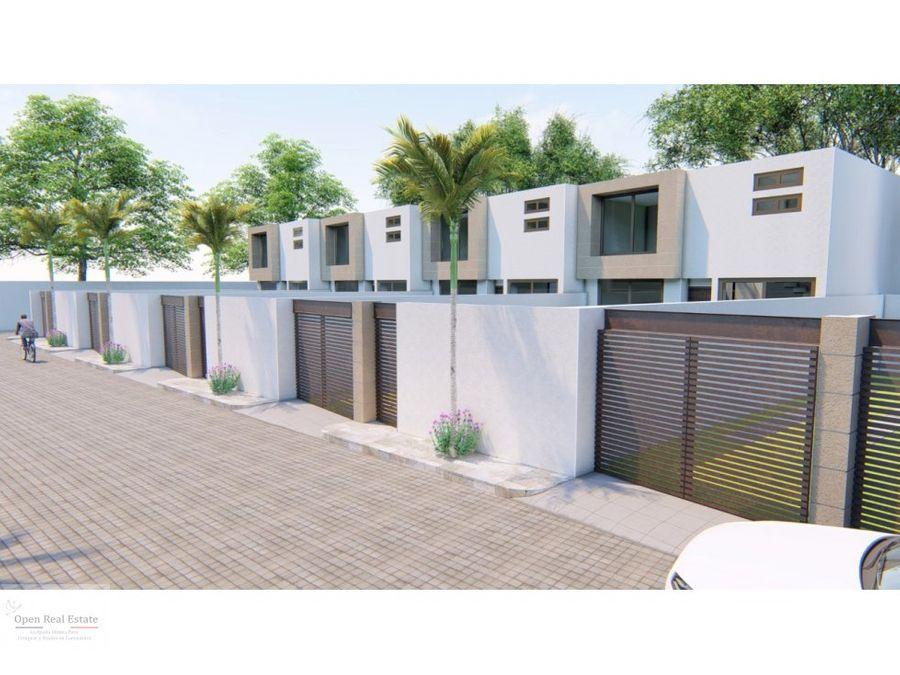 hermosa casa estilo moderno con alberca propia dentro de priv