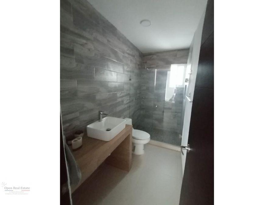 espectacular residencia minimalista en excelente ubicacion