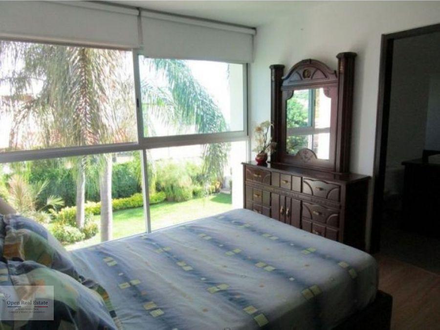 espectacular casa minimalista en burgos