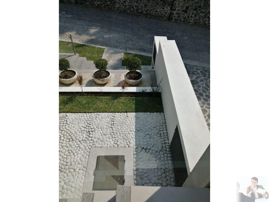 burgos corinto casa nueva moderna vig 24 hrs