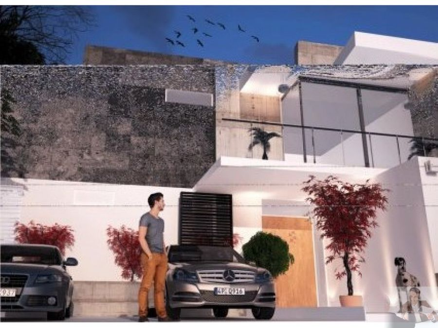 exclusiva y amplia casa en burgos