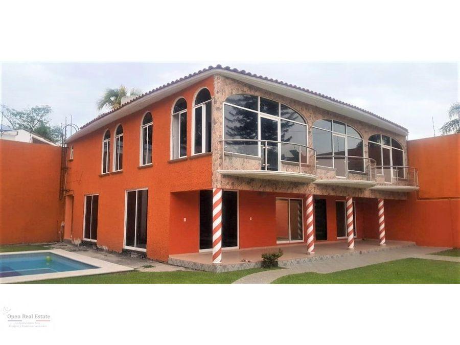 magnifica casa en exclusicvo fracc sumiya