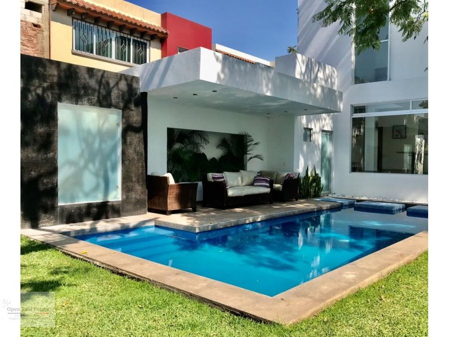 residencial atlacomulco privada solo 5 casas