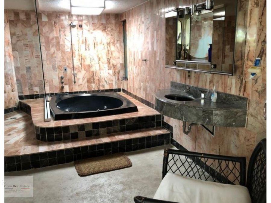 excelente casa para remodelar en cuernavaca