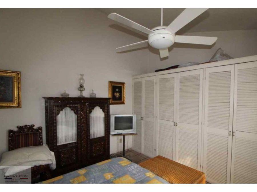 amplia casa en cuernavaca con estricta vigilancia