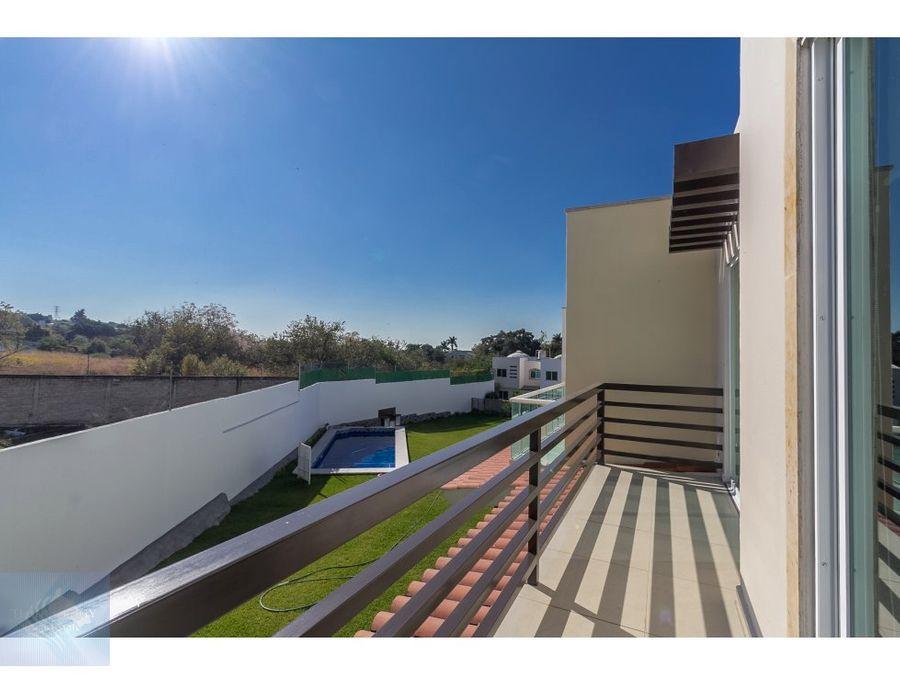 hermosa casa a un paso de autopista mex acapulco