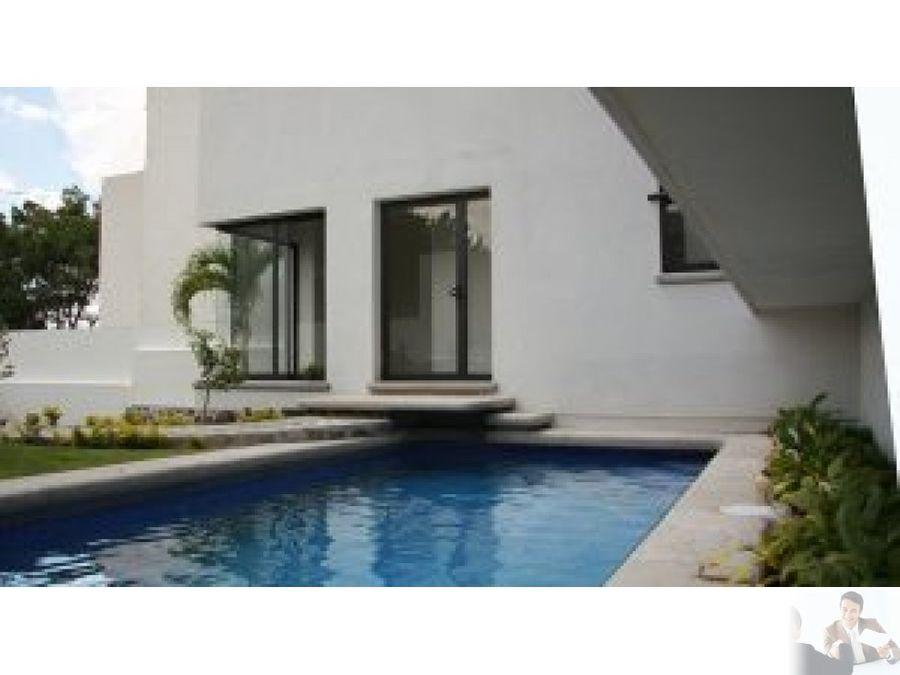 casa minimalista en fracc burgos bugambilias