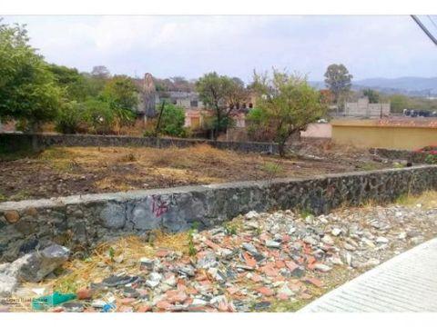 terreno ideal para 4 casas en burgos