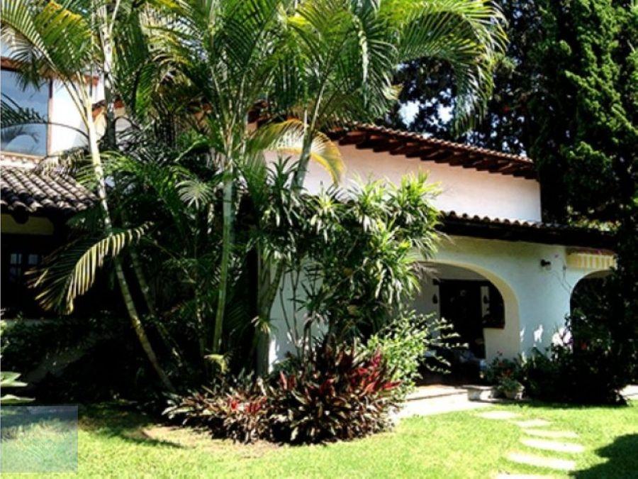 magnifica casa completamente remodelada