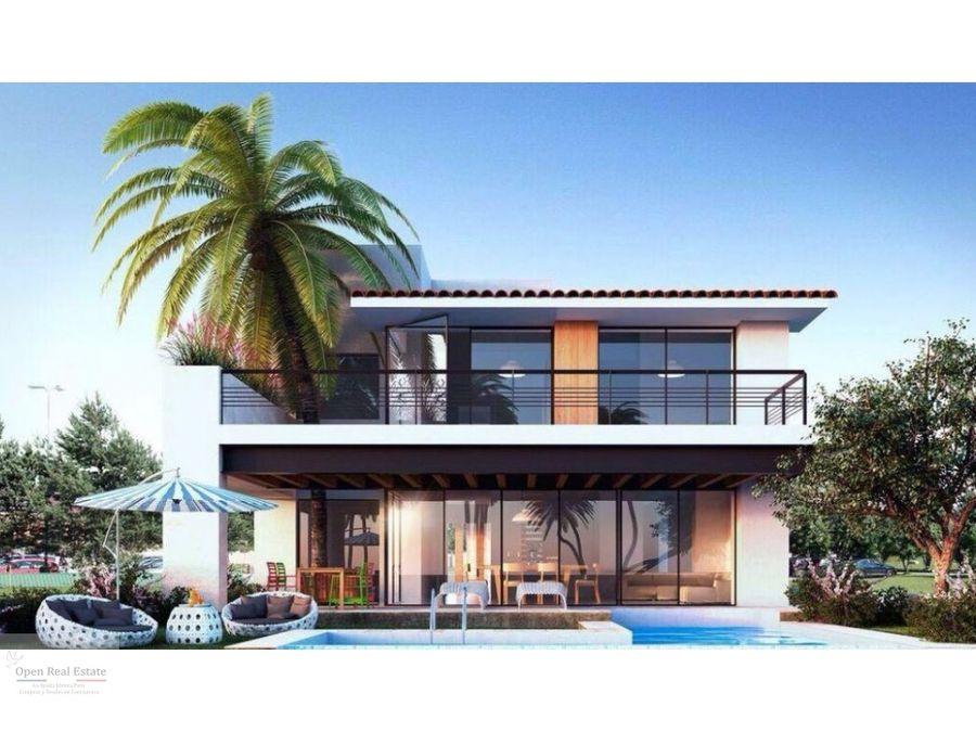 imponente residencia en paraiso pusvalia y seguridad