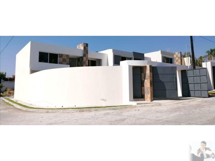 imponente master home en burgos vig 247