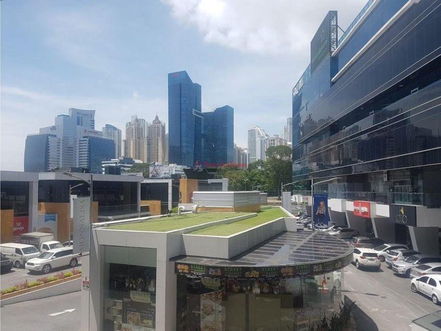 alquiler de local comercial en via brasil mr