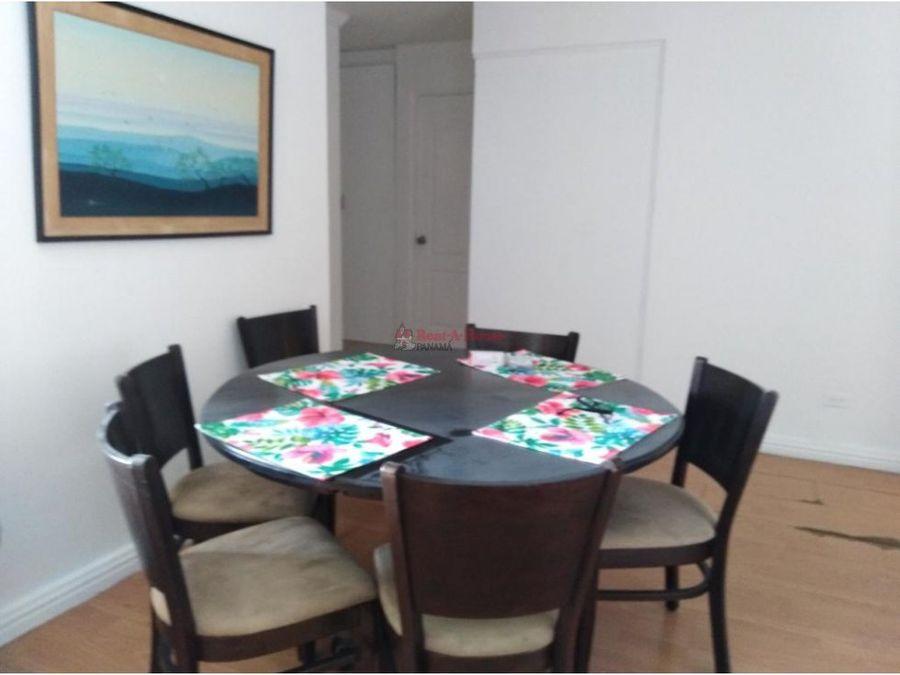 alquiler de apartamento en hato pintado panama