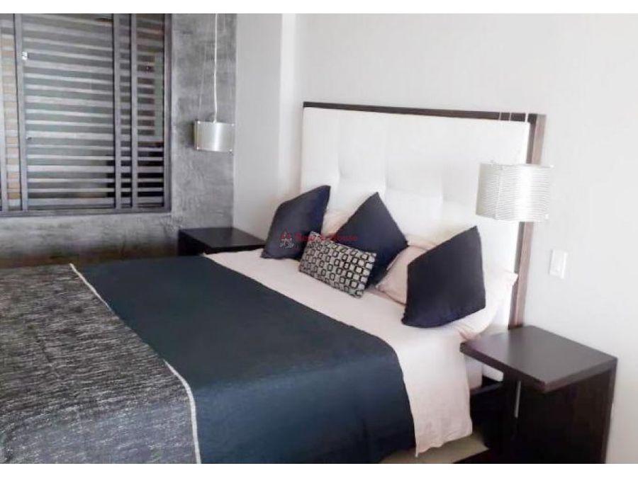 comodo apartamento en venta en punta pacifica