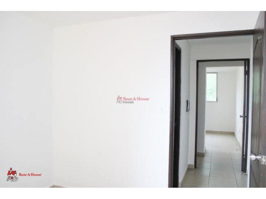 hermoso apartamento en venta en via espana