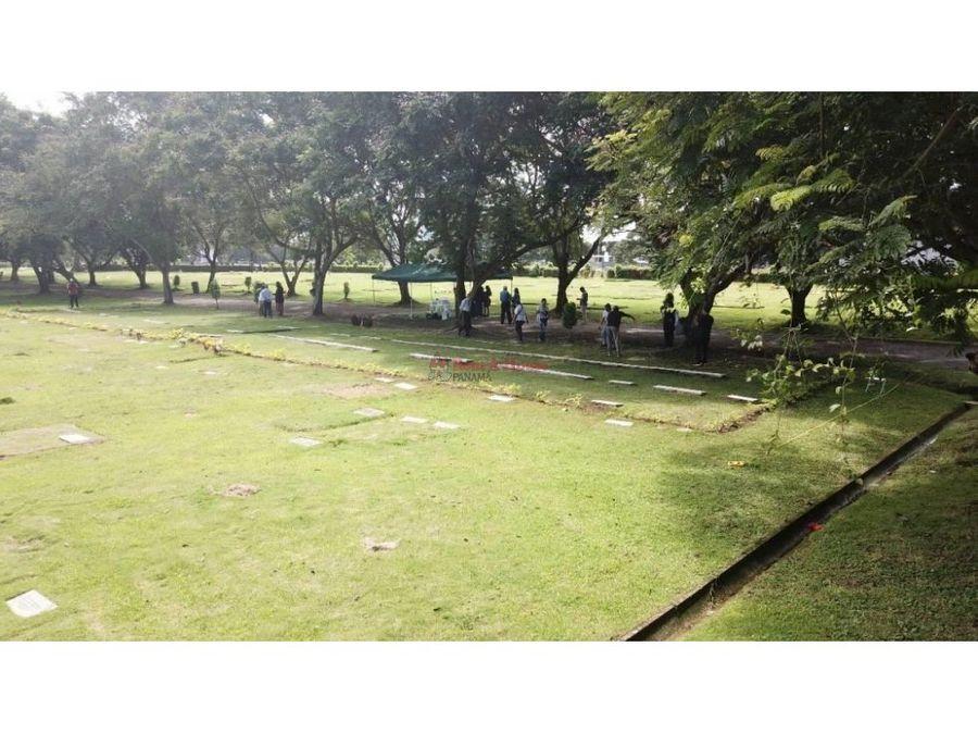 en venta terrenos en jardin de paz panama