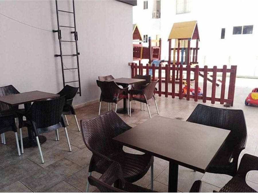 venta de lujoso apartamento en san francisco