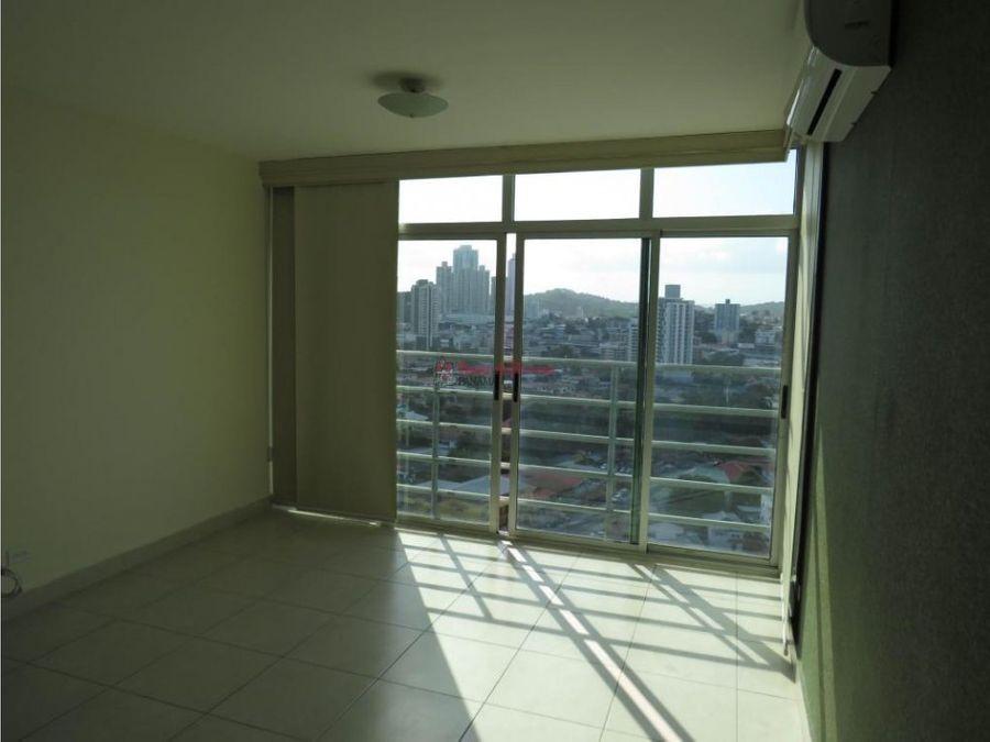 se alquila apartamento en hato pintado