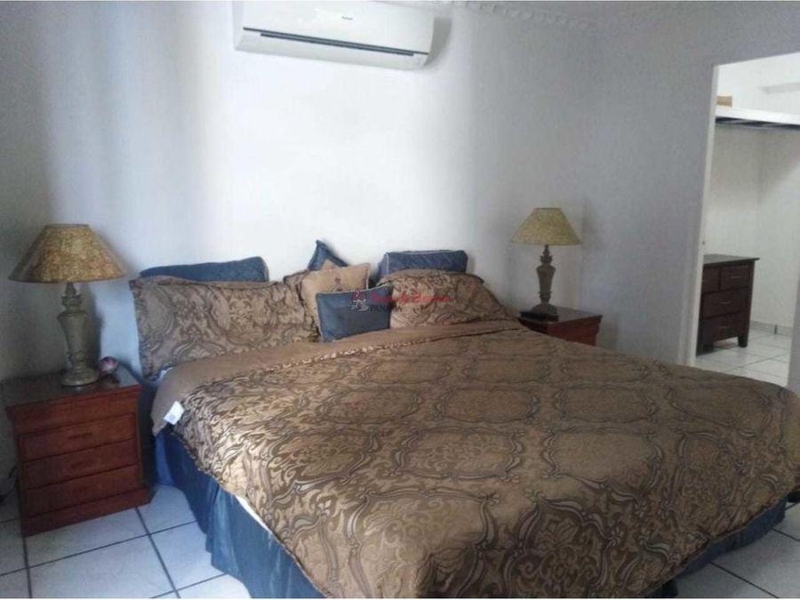 venta de apartamento en villa de las fuentes