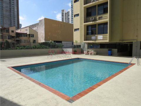 hermoso apartamento venta 12 de octubre