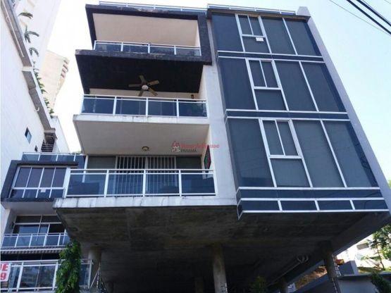 apartamento en venta en dos mares panama mr