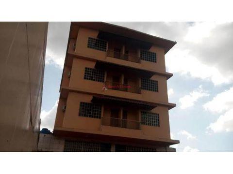 oficina en venta en villa rosario panama