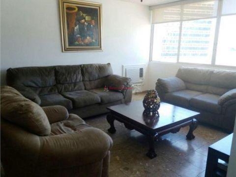 hermoso apartamento en alquiler en marbella lt
