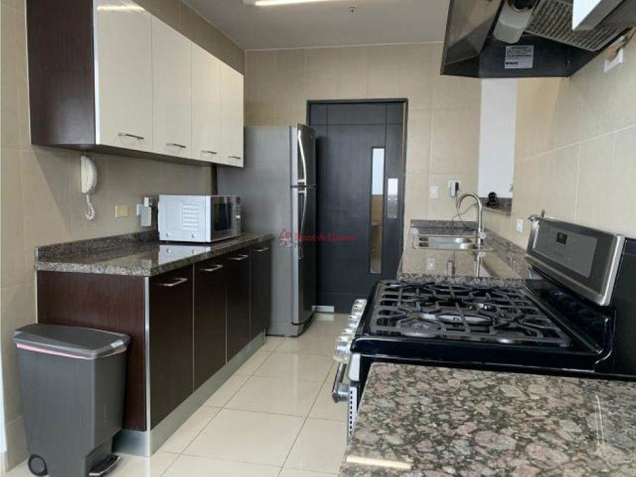 comodo apartamento en venta en san francisco