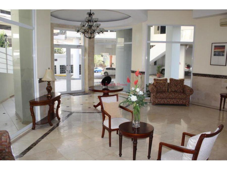espectacular apartamento venta en chorrera