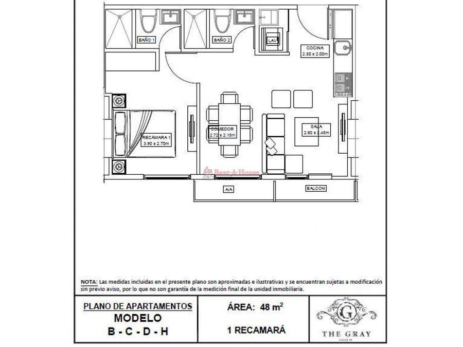 compra tu apartamento en calle 50 panama