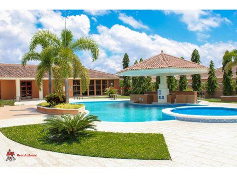 amplia casa alquiler costa sur